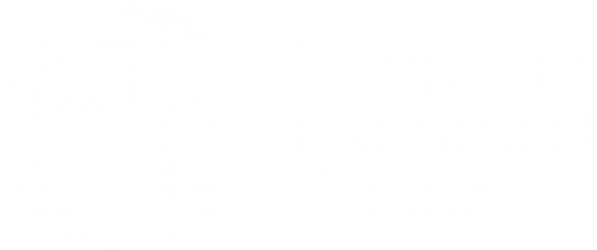 European Methodist Council